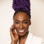Profile picture of Angelica Ross