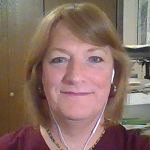 Profile picture of Christie Wagner
